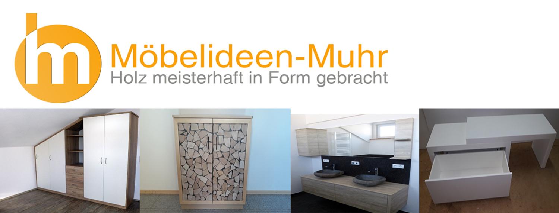 moebelideen-muhr.de